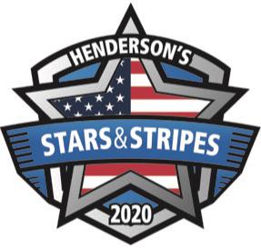 tournament-Henderson's ATA Martial Arts