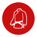 Henderson's ATA Martial Arts - Free Uniform