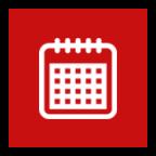 Henderson's Martial Arts - Schedule Class