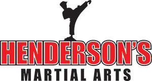 Henderson's Martial Arts